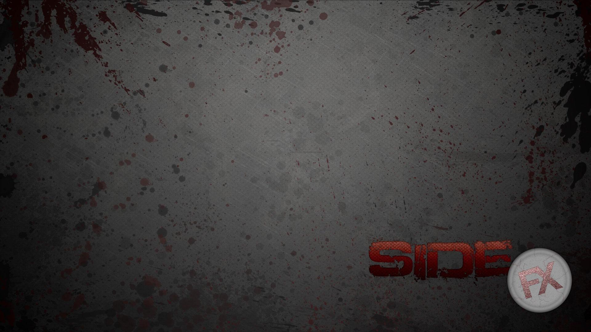 sidefx_1