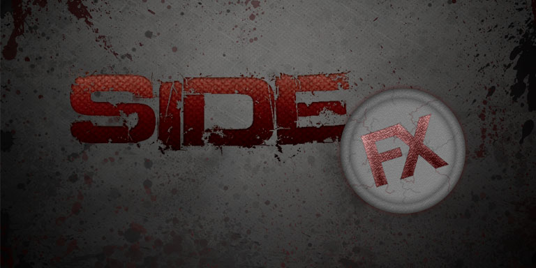 sidefx_logo_small